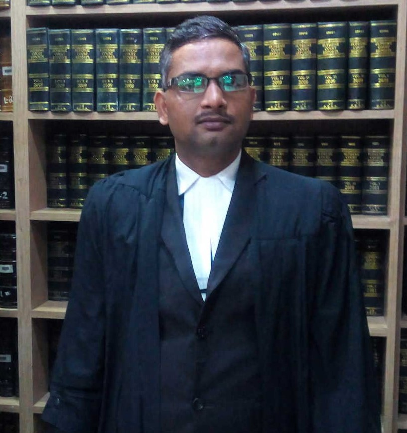 advocate-narender-singh-supreme-court-delhi-lawyers-for-supreme-court-1mjeyk0syv